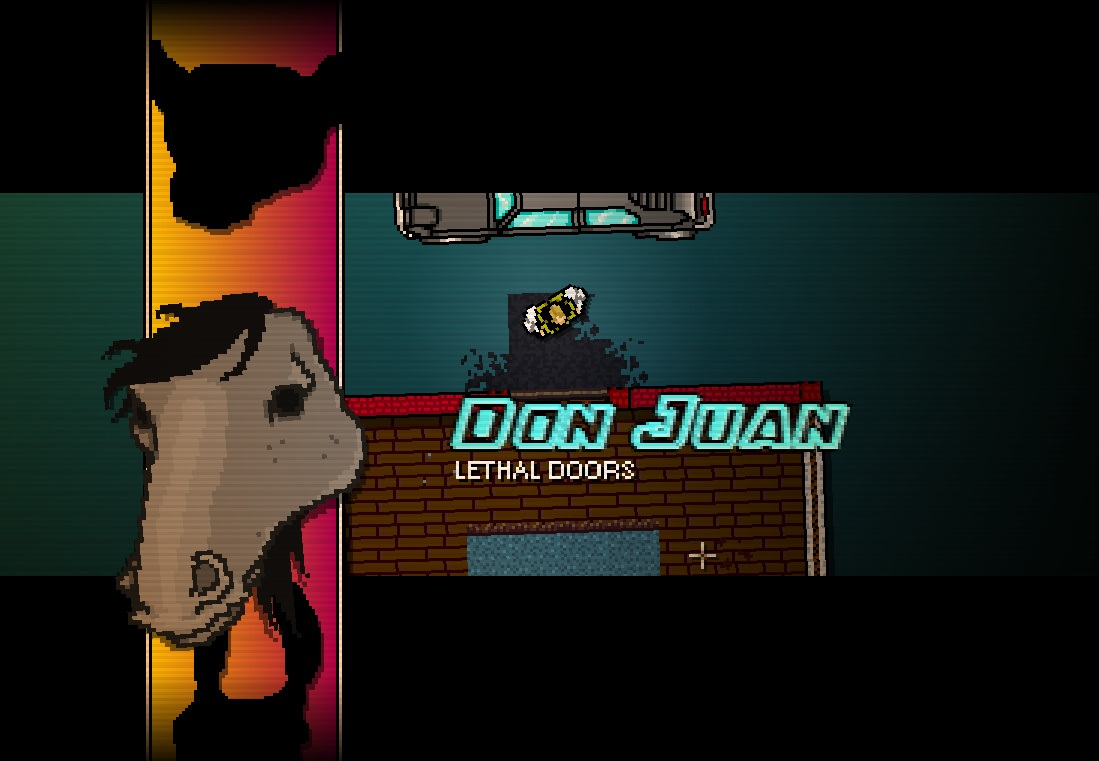 Murder Ultimate: +New Hotlinemiami-2012-10-26-18-40-14-7701