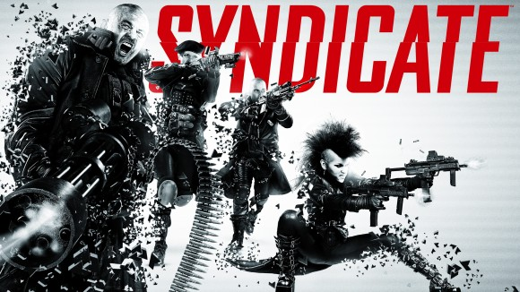 Syndicate_2011_11-01-11_001