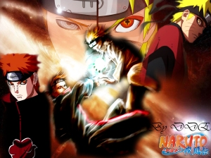 4529853naruto-vs-pain