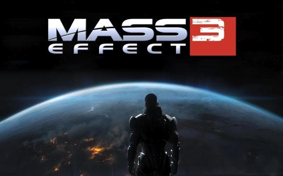 mass-effect-3-hd-wallpaper-3