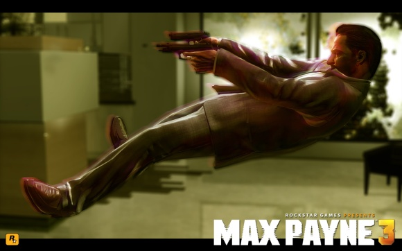 max-payne-3-action-03