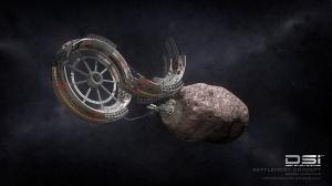 Wheel Construction