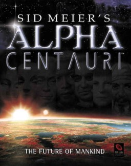 Alpha_Centauri_cover