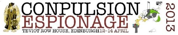 Conpulsion 2013 logo