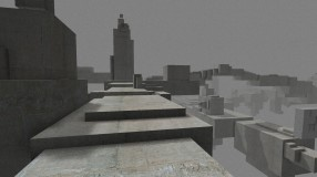Kairo Screenshot (8)